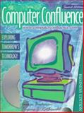 Computer Confluence Business with Cd and Web Guide 9780201438574