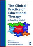 The Clinical Practice of Educational Therapy, , 0415998573