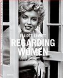 Regarding Women, Elliott Erwitt, 3832798579