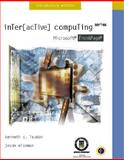 Microsoft FrontPage 2000 Introductory Edition Level 1, Laudon, Kenneth, 0072358572