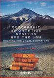 Geographic Information Systems and the Law 9780471948575