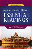 Southeast Asian History : Essential Readings, SarDesai, D. R., 0813348579