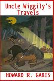 Uncle Wiggily's Travels, Howard Garis, 1499668570