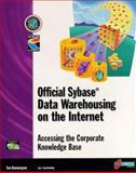 Data Warehousing on the Internet, Hammergren, Thomas C., 1850328579