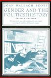 Gender and the Politics of History 2nd Edition
