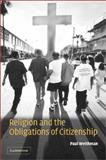 Religion and the Obligations of Citizenship 9780521808576