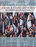 Racial and Ethnic Diversity in Higher Education, Harper, Shaun R. and Davis, Ryan J., 0558848575