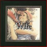 Prayers for Your Wife, W. Terry Whalin, 0805418571