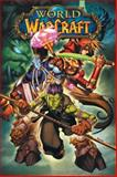 World of Warcraft, Walter & Louise Simonson and Mike Costa, 1401228577