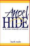 Angelhide, Barb Rude, 1494918579