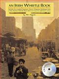 Irish Whistle Book, Tom Maguire, 1900428571