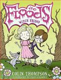 Witch Friend, Colin Thompson, 0061138576