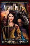 The Viscountess, Phyllis Haislip, 1490498575