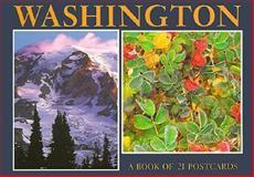 Postcard-Washington, BrownTrout Staff, 1563138573