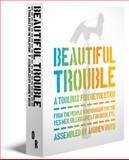 Beautiful Trouble, , 1935928570