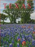 Texas, Claire Leila Philipson, 155285857X