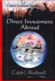 Direct Investment Abroad, , 1616688572