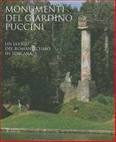 Monumenti del Giardino Puccini 9788859608578