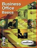 Business Office Basics, ICDC Publishing Inc. Staff, 0131718576