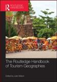 The Routledge Handbook of Tourism Geographies, , 0415568579