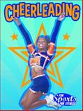 Cheerleading, Morgan Hughes and Piper Welsh, 1621698572