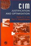 CIM Justification and Optimisation, Lin, Grier C. I. and Nagalingam, Sev V., 0748408584