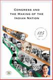 Congress and the Making of the Indian Nation, Kasturi, Bhashyam, 8171888585