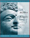 Buddhist Religions 5th Edition