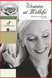Women at Midlife, Jeanie Miley, 0877888582
