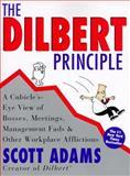 The Dilbert Principle, Scott Adams, 0887308589