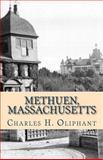 Methuen, Massachusetts, Charles Oliphant, 1470008580