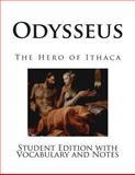 Odysseus, Mary E. Burt and Zenaide A. Ragozin, 1492718580