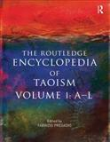 The Routledge Encyclopedia of Taoism, , 0415678587