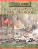 The Attack on the Pentagon on September 11, 2001, Carolyn Gard, 0823938581