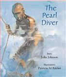 The Pearl Diver, Julia Johnson, 1900988585