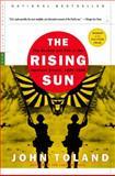 The Rising Sun, John Toland and John Toland, 0812968581
