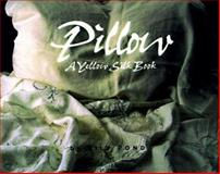 Pillow, Lily Pond, 0890878587