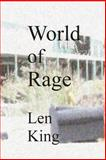 World of Rage, Len King, 1494918587