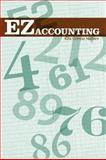 E-Z Accounting, Mallory, 0980028582