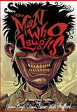 The Man Who Laughs, Victor Hugo, 1906838585