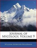 Journal of Mycology, William Ashbrook Kellerman, 1141838583