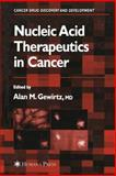 Nucleic Acid Therapeutics in Cancer, , 1468498584