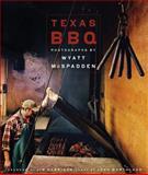 Texas BBQ, Wyatt McSpadden, 0292718586