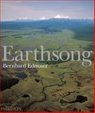 Earthsong, Bernhard Edmaier, 0714848581