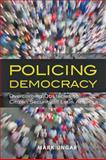 Policing Democracy 9780801898587