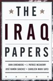 The Iraq Papers, , 0195398580