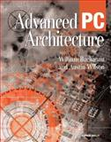 Advanced PC Architecture, Buchanan, William and Wilson, Austin, 0201398583