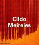 Cildo Meireles, Paulo Herkenhoff, 0714838586