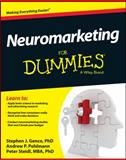 Neuromarketing for Dummies 1st Edition