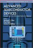 Advanced Semiconductor Devices (V45), Al, 9812708588
